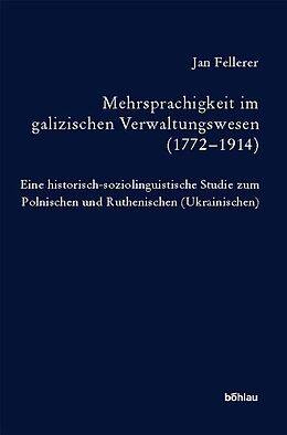 Cover: https://exlibris.azureedge.net/covers/9783/4121/0004/9/9783412100049xl.jpg