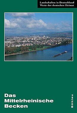 Cover: https://exlibris.azureedge.net/covers/9783/4121/0102/2/9783412101022xl.jpg