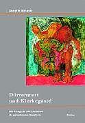 Cover: https://exlibris.azureedge.net/covers/9783/4121/0402/3/9783412104023xl.jpg