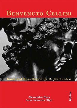 Cover: https://exlibris.azureedge.net/covers/9783/4121/1002/4/9783412110024xl.jpg