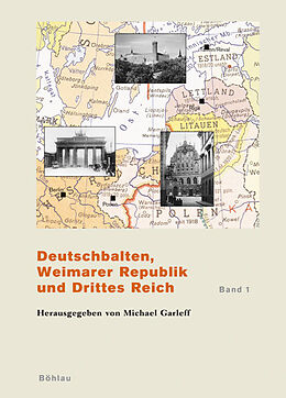 Cover: https://exlibris.azureedge.net/covers/9783/4121/2199/0/9783412121990xl.jpg
