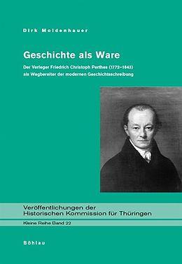 Cover: https://exlibris.azureedge.net/covers/9783/4121/2706/0/9783412127060xl.jpg