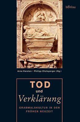 Cover: https://exlibris.azureedge.net/covers/9783/4121/4303/9/9783412143039xl.jpg