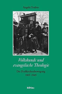 Cover: https://exlibris.azureedge.net/covers/9783/4121/4603/0/9783412146030xl.jpg