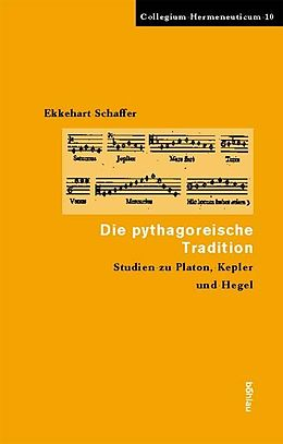Cover: https://exlibris.azureedge.net/covers/9783/4121/4703/7/9783412147037xl.jpg