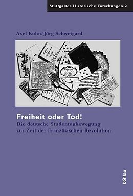 Cover: https://exlibris.azureedge.net/covers/9783/4121/4705/1/9783412147051xl.jpg