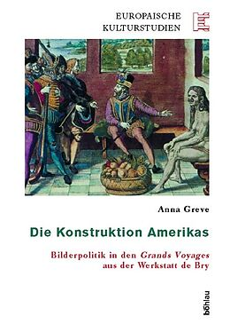 Cover: https://exlibris.azureedge.net/covers/9783/4121/4903/1/9783412149031xl.jpg