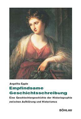 Cover: https://exlibris.azureedge.net/covers/9783/4121/5702/9/9783412157029xl.jpg