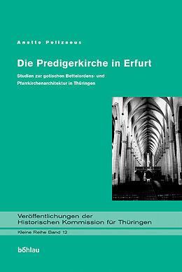 Cover: https://exlibris.azureedge.net/covers/9783/4121/6403/4/9783412164034xl.jpg