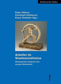 Cover: https://exlibris.azureedge.net/covers/9783/4121/8705/7/9783412187057xl.jpg