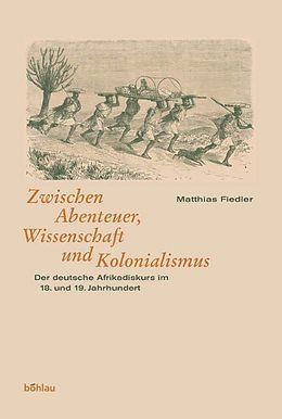 Cover: https://exlibris.azureedge.net/covers/9783/4121/9105/4/9783412191054xl.jpg