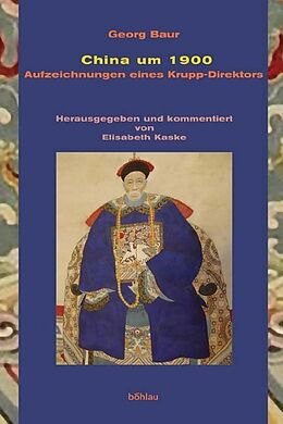 Cover: https://exlibris.azureedge.net/covers/9783/4121/9305/8/9783412193058xl.jpg