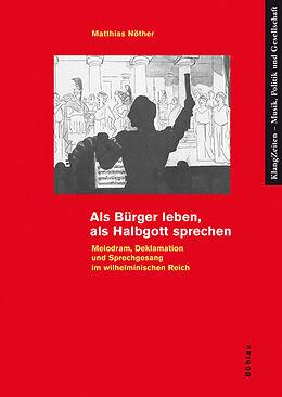 Cover: https://exlibris.azureedge.net/covers/9783/4122/0097/8/9783412200978xl.jpg