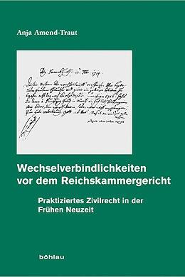 Cover: https://exlibris.azureedge.net/covers/9783/4122/0127/2/9783412201272xl.jpg