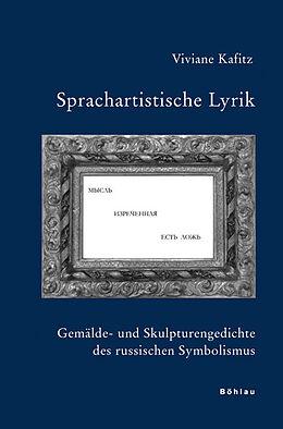 Cover: https://exlibris.azureedge.net/covers/9783/4122/0130/2/9783412201302xl.jpg