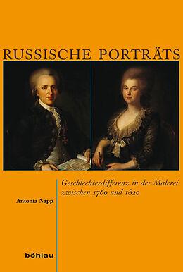 Cover: https://exlibris.azureedge.net/covers/9783/4122/0200/2/9783412202002xl.jpg