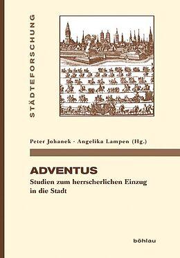 Cover: https://exlibris.azureedge.net/covers/9783/4122/0216/3/9783412202163xl.jpg