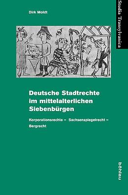 Cover: https://exlibris.azureedge.net/covers/9783/4122/0238/5/9783412202385xl.jpg