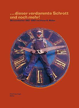 Cover: https://exlibris.azureedge.net/covers/9783/4122/0250/7/9783412202507xl.jpg