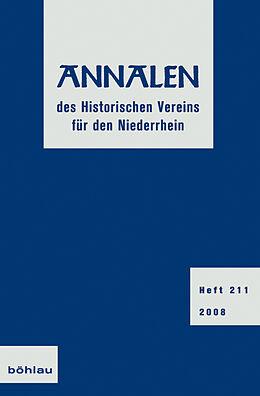 Cover: https://exlibris.azureedge.net/covers/9783/4122/0266/8/9783412202668xl.jpg