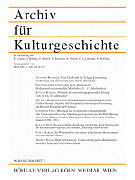 Cover: https://exlibris.azureedge.net/covers/9783/4122/0274/3/9783412202743xl.jpg