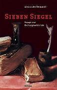 Cover: https://exlibris.azureedge.net/covers/9783/4122/0305/4/9783412203054xl.jpg