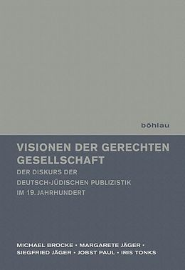 Cover: https://exlibris.azureedge.net/covers/9783/4122/0315/3/9783412203153xl.jpg