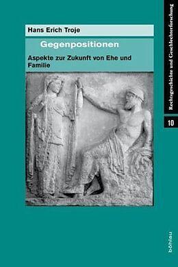 Cover: https://exlibris.azureedge.net/covers/9783/4122/0342/9/9783412203429xl.jpg