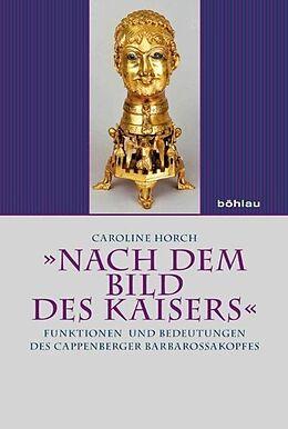 Cover: https://exlibris.azureedge.net/covers/9783/4122/0346/7/9783412203467xl.jpg