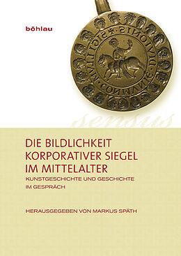 Cover: https://exlibris.azureedge.net/covers/9783/4122/0353/5/9783412203535xl.jpg