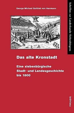 Cover: https://exlibris.azureedge.net/covers/9783/4122/0439/6/9783412204396xl.jpg