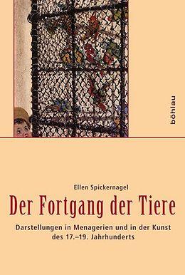 Cover: https://exlibris.azureedge.net/covers/9783/4122/0454/9/9783412204549xl.jpg