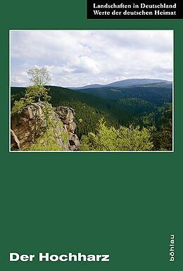 Cover: https://exlibris.azureedge.net/covers/9783/4122/0467/9/9783412204679xl.jpg