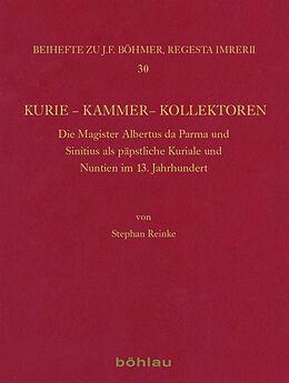 Cover: https://exlibris.azureedge.net/covers/9783/4122/0472/3/9783412204723xl.jpg