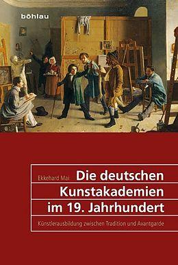 Cover: https://exlibris.azureedge.net/covers/9783/4122/0498/3/9783412204983xl.jpg
