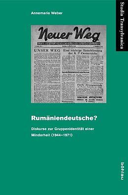 Cover: https://exlibris.azureedge.net/covers/9783/4122/0538/6/9783412205386xl.jpg