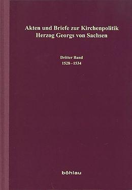 Cover: https://exlibris.azureedge.net/covers/9783/4122/0546/1/9783412205461xl.jpg