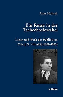 Cover: https://exlibris.azureedge.net/covers/9783/4122/0552/2/9783412205522xl.jpg