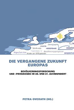 Cover: https://exlibris.azureedge.net/covers/9783/4122/0636/9/9783412206369xl.jpg