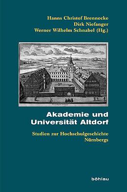 Cover: https://exlibris.azureedge.net/covers/9783/4122/0640/6/9783412206406xl.jpg