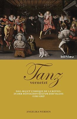 Cover: https://exlibris.azureedge.net/covers/9783/4122/0641/3/9783412206413xl.jpg
