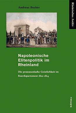 Cover: https://exlibris.azureedge.net/covers/9783/4122/0655/0/9783412206550xl.jpg