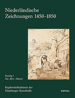 Cover: https://exlibris.azureedge.net/covers/9783/4122/0658/1/9783412206581xl.jpg