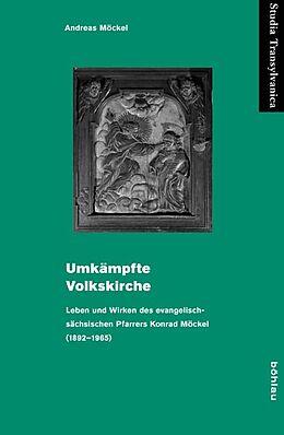 Cover: https://exlibris.azureedge.net/covers/9783/4122/0662/8/9783412206628xl.jpg