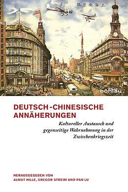 Cover: https://exlibris.azureedge.net/covers/9783/4122/0665/9/9783412206659xl.jpg