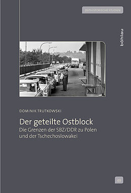 Cover: https://exlibris.azureedge.net/covers/9783/4122/0673/4/9783412206734xl.jpg