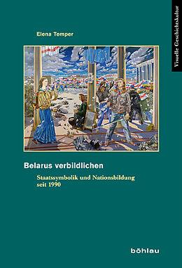 Cover: https://exlibris.azureedge.net/covers/9783/4122/0699/4/9783412206994xl.jpg