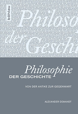 Cover: https://exlibris.azureedge.net/covers/9783/4122/0757/1/9783412207571xl.jpg