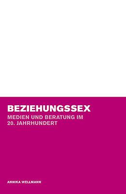 Cover: https://exlibris.azureedge.net/covers/9783/4122/0780/9/9783412207809xl.jpg
