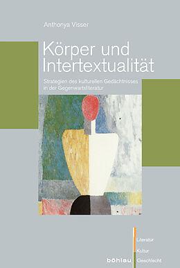 Cover: https://exlibris.azureedge.net/covers/9783/4122/0815/8/9783412208158xl.jpg